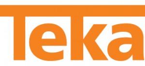TEKA - Bei uns dreht sich alles um das Mischen